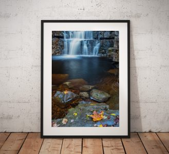 Bowlees-waterfall-mockup