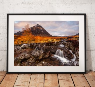 glencoe-waterfall-mockup