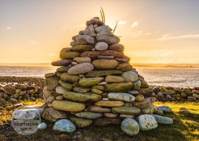 holyisland-stones-large