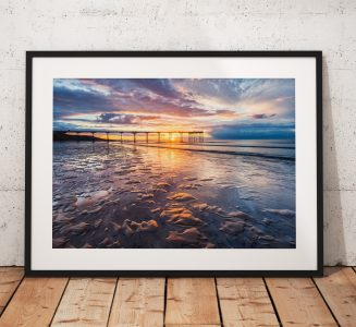 saltburn-sunset-ripples-mockup
