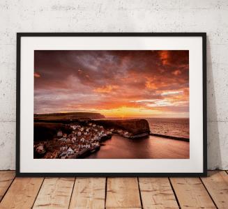 staithes-sunset-sunset3.jpg