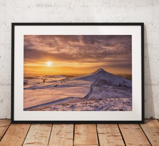 topping-snow-sunset-mockup