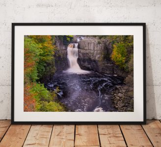 waterfall-landscape-photography